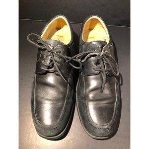 Johnston & Murphy Shoes - Johnston & Murphy